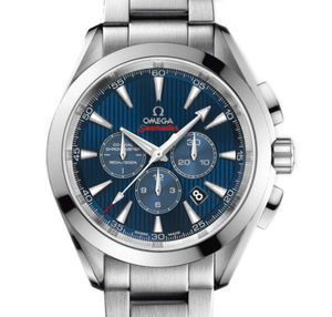 522.10.44.50.03.001 Omega Special Series