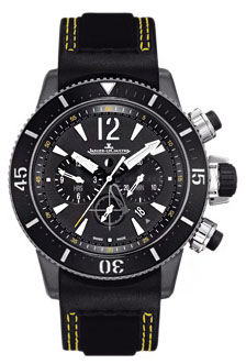 Jaeger LeCoultre Master Extreme 178T471