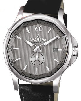 Corum Admiral Legend 395.101.20/0F61 AK1
