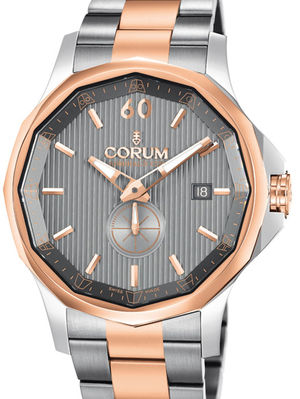 Corum Admiral Legend 395.101.24/V720 AK11