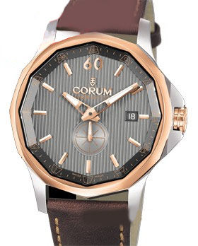 Corum Admiral Legend 395.101.24/0F62 AK1