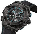 Hublot Big Bang King Power 48 mm 719.QM.1729.NR.FAD11