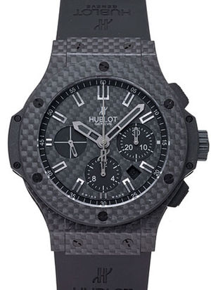 301.QX.1740.RX Hublot Big Bang 44 mm