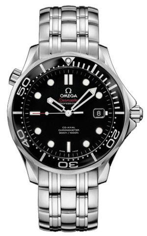 212.30.41.20.01.003 Omega Seamaster