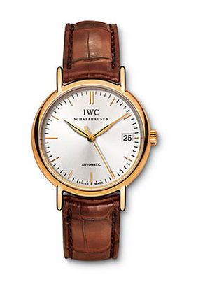 IWC Portofino Collection IW356403