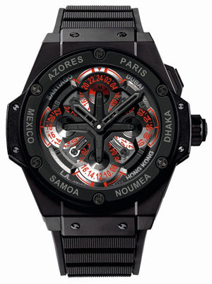 Hublot Big Bang King Power 48 mm 771.CI.1170.RX