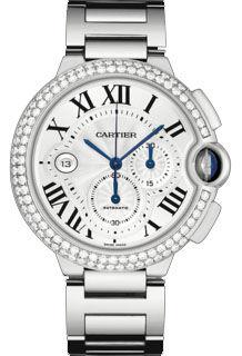 Cartier Ballon Bleu De Cartier WE902001