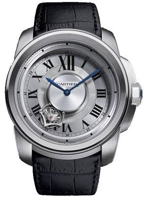 Cartier Rotonde de Cartier W7100028