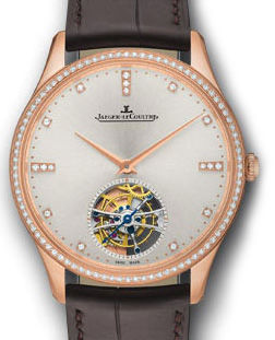Jaeger LeCoultre Master Ultra Thin 1322401