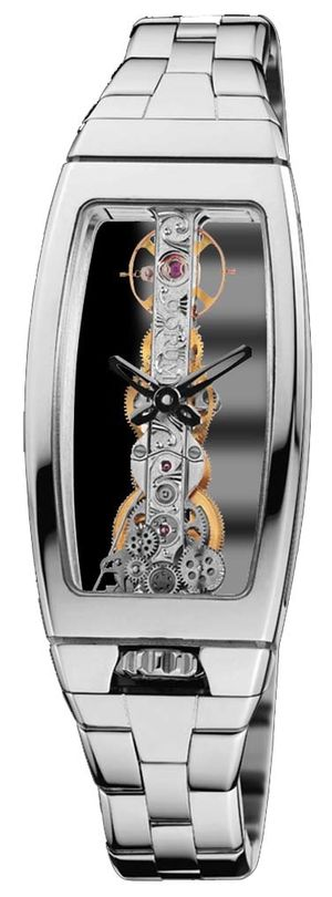 Corum Miss Golden Bridge 113.101.59/V880 0000