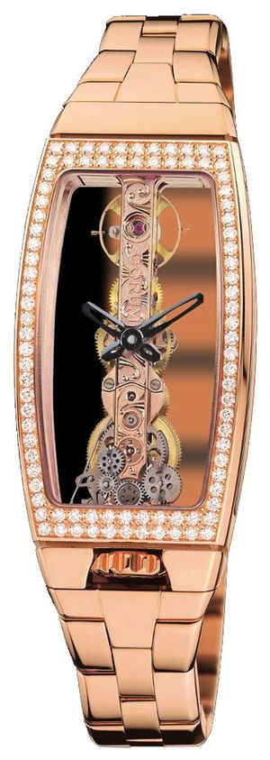 Corum Miss Golden Bridge 113.102.85/V880 0000