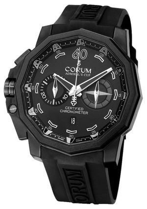 753.231.95/0371 AN13 Corum Admirals Cup Chronograph