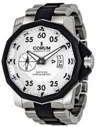 Corum Admiral's Cup 48 947.951.95/V791 AK14
