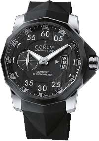947.951.95/0371 AN14 Corum Admiral's Cup 48