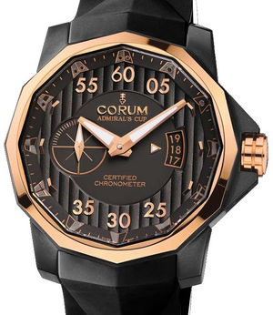 Corum Admiral's Cup 48 947.951.86/0371 AK34