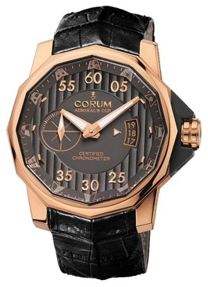 Corum Admiral's Cup 48 947.951.55/0081 AK24