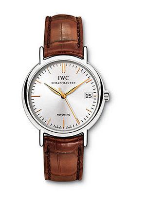 IW3564-04 IWC Portofino
