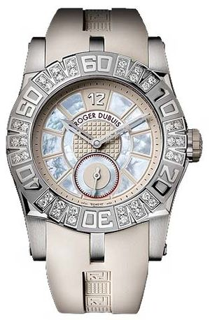Roger Dubuis Easy Diver RDDBSE0251