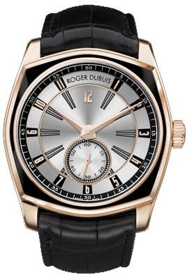Roger Dubuis La Monegasque RDDBMG0000