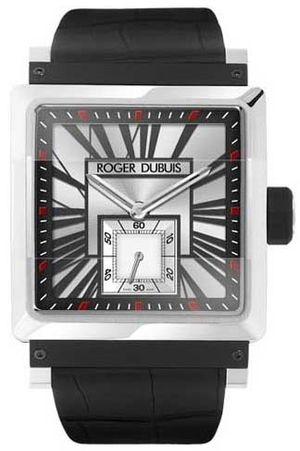 Roger Dubuis KingSquare KS40-821-71-00/03R01/A