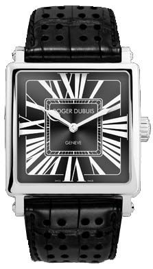 G37-14-00-00/0ER00/B Roger Dubuis Golden Square