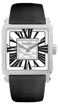 Roger Dubuis Golden Square G34-21-20-30/S1R00/F