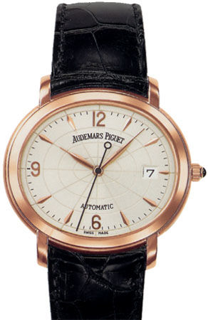 Audemars Piguet Millenary 14908OR.OO.D067CR.01