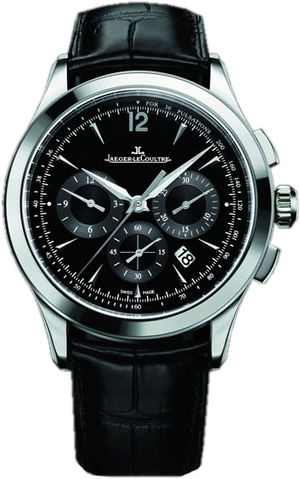 Jaeger LeCoultre Master Control 1538470