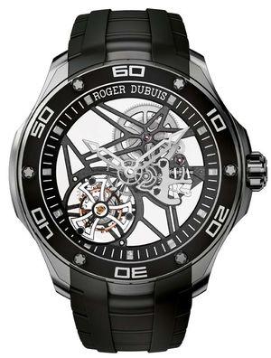 Roger Dubuis Pulsion DBPU0002