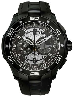 RDDBPU0005 Roger Dubuis Pulsion