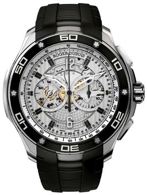 RDDBPU0004 Roger Dubuis Pulsion