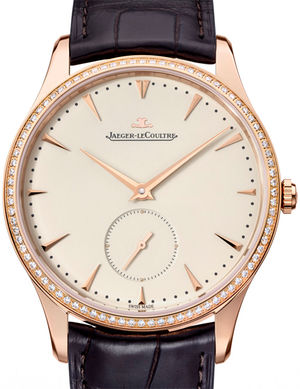 Jaeger LeCoultre Master Ultra Thin 1352502