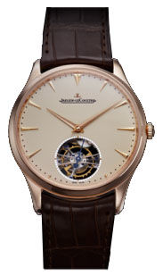 Jaeger LeCoultre Master Ultra Thin 1322510