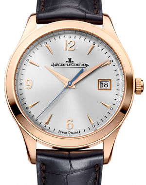 1542520 Jaeger LeCoultre Master Control