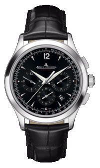 Jaeger LeCoultre Master Control 153847N