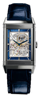 Jaeger LeCoultre Reverso Classic 2783540