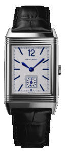 Jaeger LeCoultre Reverso Classic 2783520