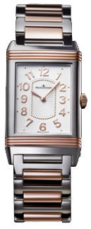 Jaeger LeCoultre Reverso Classic 3204120