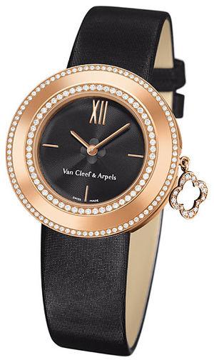 Van Cleef & Arpels Charms WNRF05K1RG