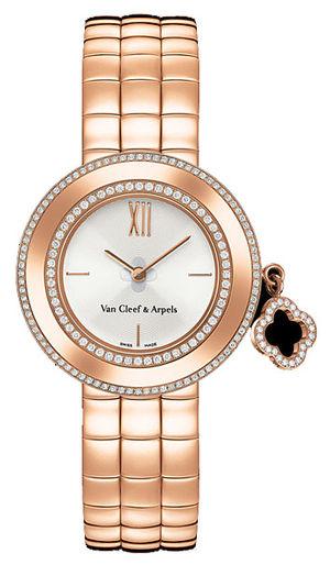 Van Cleef & Arpels Charms WNRH01K1