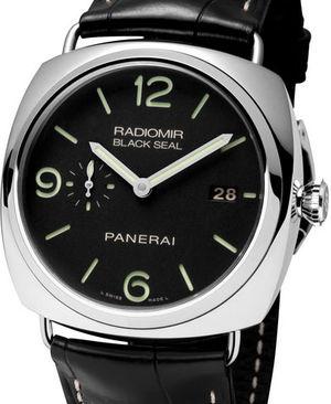 Officine Panerai Radiomir PAM00388