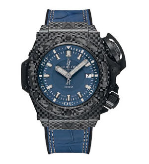 Hublot Big Bang King Power 48 mm 731.QX.5190.gr