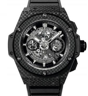Hublot Big Bang King Power 48 mm 701.QX.0140.RX