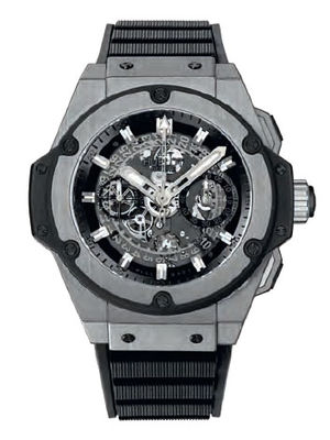Hublot Big Bang King Power 48 mm 701.NX.0170.RX