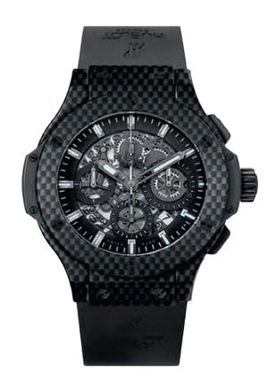 311.QX.1124.RX Hublot Big Bang 44 mm