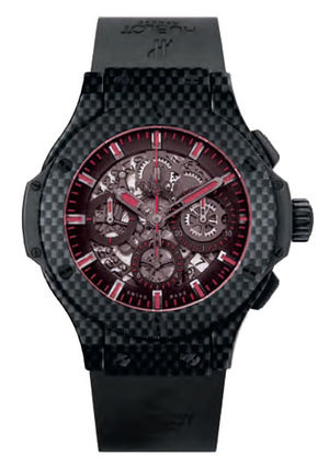 311.QX.1134.rx Hublot Big Bang 44 mm
