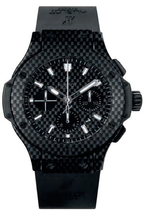 301.QX.1724.RX Hublot Big Bang 44 mm