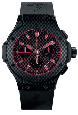 301.QX.1734.RX Hublot Big Bang 44 mm