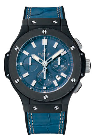 301.CI.5190.GR Hublot Big Bang 44 mm