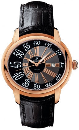Audemars Piguet Millenary 15320OR.OO.D002CR.01